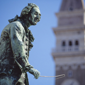 Tartini in Piran