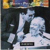 João Nogueira e Paulo Cesar Pinheiro