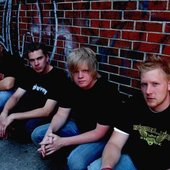 band bricks 3