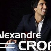 Alexandre Crof