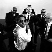 Pitbull Feat. Lil Jon, Sensato Del Patio, Black Point & El Cata