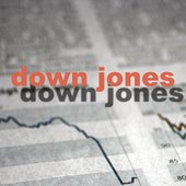 Down Jones