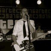 musiccargo live