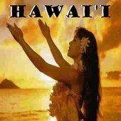 Hogar en Hawaii
