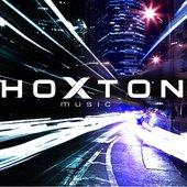 Hoxton Music