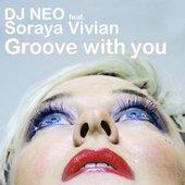 dj Neo feat. Soraya Vivian