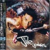 Jive Jones