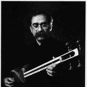 Arshad Tahmasbi