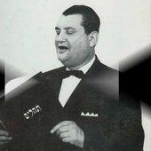 Shalom Katz