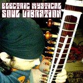 electric mystical soul vibration