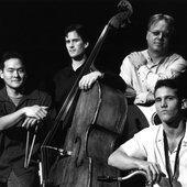 Acoustic Jazz Quartet