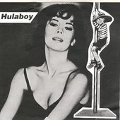 Hulaboy