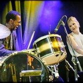 Gent Jazz 2011 (3)