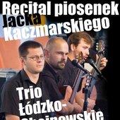 Trio Łódzko-Chojnowskie