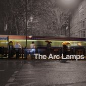 The Arc Lamps