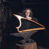 andreas_vollenweider_added_by_omnadren_lastFM