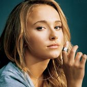 hayden-panettiere-photo