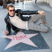 Hollywood Hunx