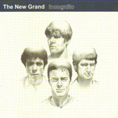The New Grand