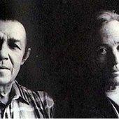 Ry Cooder & Manuel Galbán