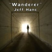 Jeff Hanc