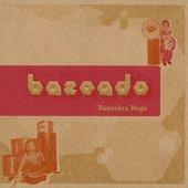 Bazeado