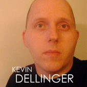 Kevin Dellinger - 2015