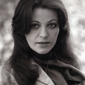 Ania Jantar