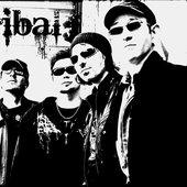 Tribal - Line-Up 2013