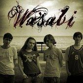 Wasabi feat. Kabz (Рашамба)