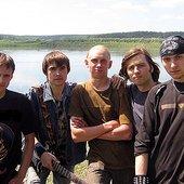 Requiem (Russia)