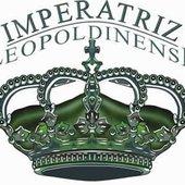 Imperatriz Leopoldinense