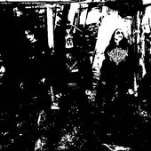 mortum - rites of depopulation lineup