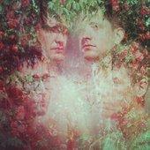 by Tyler Kohlhoff // 2012