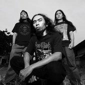 indonesian death vomit
