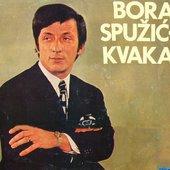 Bora Spuzic Kvaka
