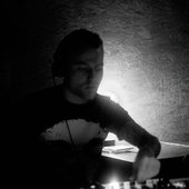 live @ UNITED by Lukas Broekhuis