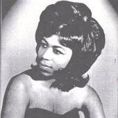 Rosa Lee Brooks