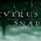 Severus and the Snapes