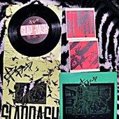 A.A.Records AA-011 (1985)