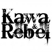Kawa & Rebel