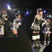 IDOL_METROPOLIS_LIVE_concert_011 (1).jpg