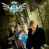TheDukes