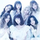 Sayonara, Alice / TOMORROW ~Shiawase no Housoku~