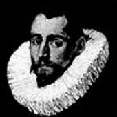 Manuel Cardoso