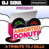 DJ SOUL & OKAYPLAYER