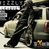 I. Grizzly
