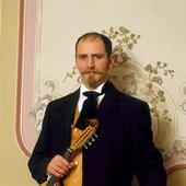 Carlo Aonzo e Orchestra a Pizzico Ligure
