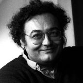 Walter Zimmerman