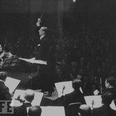 Igor Stravinsky;Columbia Symphony Orchestra
